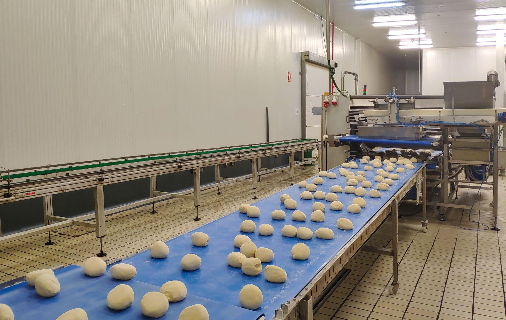 biteco: ayudas industria agroalimentaria Com. Valenciana