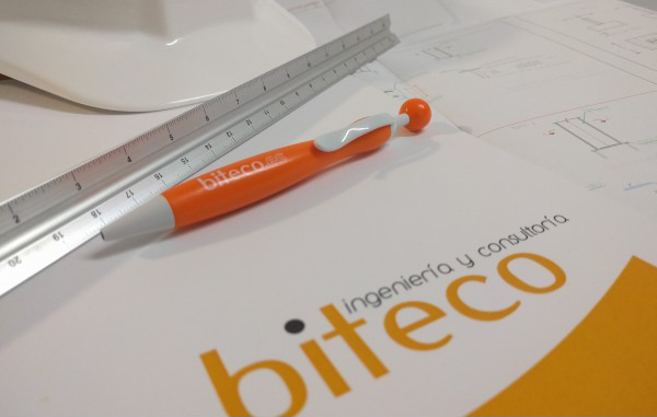 biteco: buscamos ingeniero proyectista coordinador instalaciones