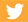 biteco Twitter